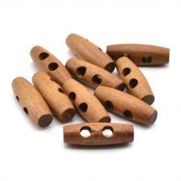 bonton trenca madera1